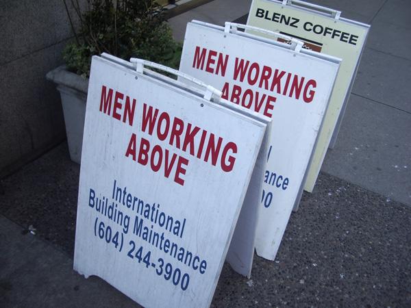 menworking.jpg