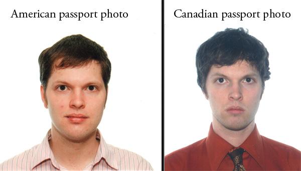 passphotos.jpg