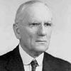 Professor Colin Fewster (M.A. Manchester)